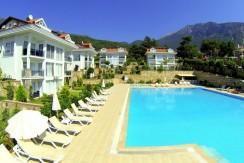ovacik-apartments-fethiye-2-bedroomshared-pool-im-115751