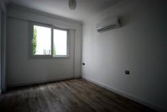 1 Bedroom (7)_resize