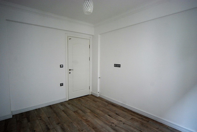 1 Bedroom (9)_resize
