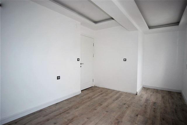 3 Bedroom (7)_resize