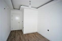3 Bedroom (9)_resize