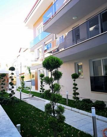 City Center Apartments (1)_resize