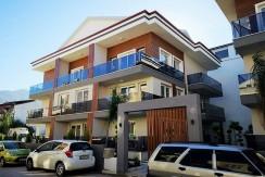City Center Apartments (2)_resize