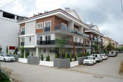 City Center Apartments (5)_resize