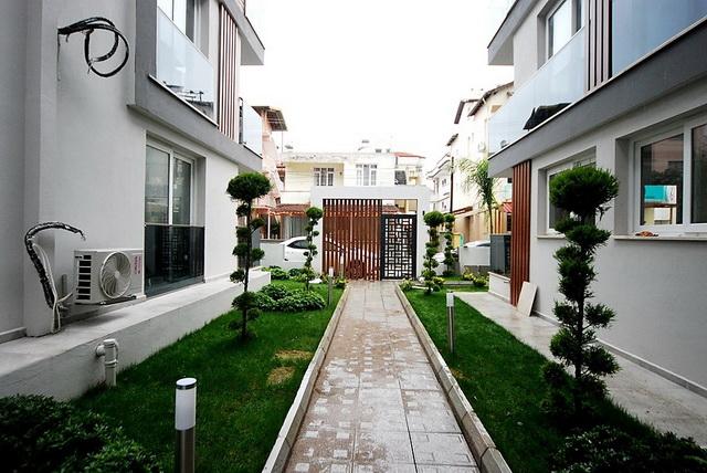 City Center Apartments (7)_resize