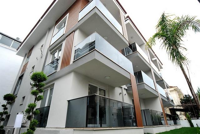 City Center Apartments (8)_resize