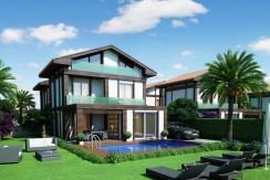 Safran Villas (2)_resize