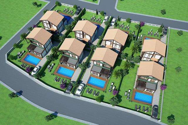 Safran Villas (3)_resize