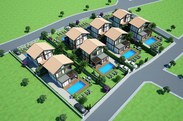 Safran Villas (4)_resize