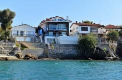 Villa Knight Island (61)_resize