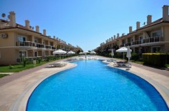 calis-apartments-fethiye-3-bedroomshared-pool-im-104989