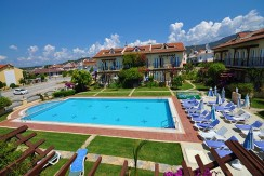 calis-apartments-fethiye-3-bedroomshared-pool-im-110332