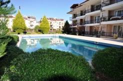 fethiye-town-apartments-fethiye-2-bedroomshared-pool-im-94073