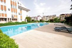 fethiye-town-apartments-fethiye-3-bedroomshared-pool-im-114786