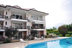 fethiye-town-apartments-fethiye-3-bedroomshared-pool-im-114788