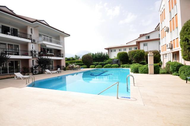 fethiye-town-apartments-fethiye-3-bedroomshared-pool-im-114789