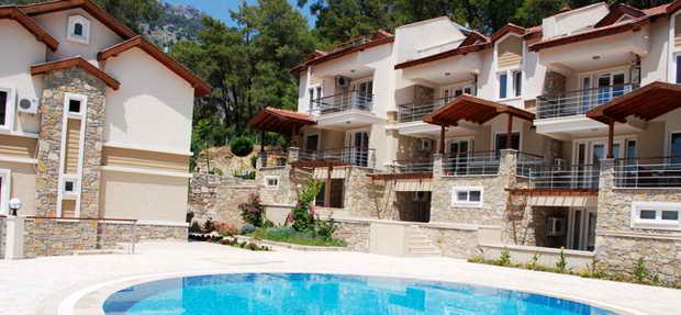 gocek-apartments-fethiye-3-bedroomshared-pool-im-59009