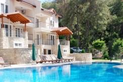 gocek-apartments-fethiye-3-bedroomshared-pool-im-59010