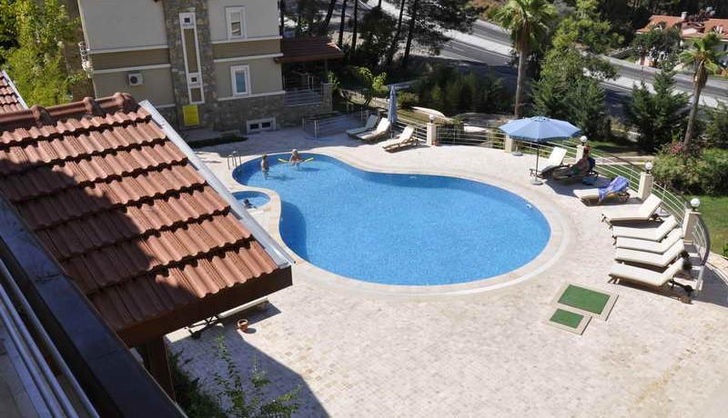 gocek-apartments-fethiye-3-bedroomshared-pool-im-99814