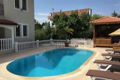ovacik-villas-fethiye-3-bedroomprivate-pool-im-111270
