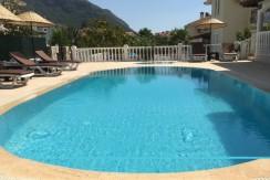 ovacik-villas-fethiye-3-bedroomprivate-pool-im-111271