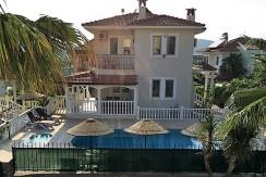 ovacik-villas-fethiye-3-bedroomprivate-pool-im-111272