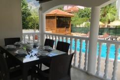 ovacik-villas-fethiye-3-bedroomprivate-pool-im-111273