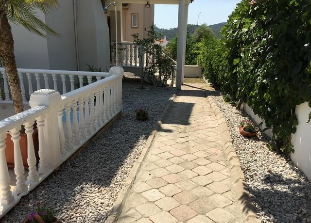 ovacik-villas-fethiye-3-bedroomprivate-pool-im-111274