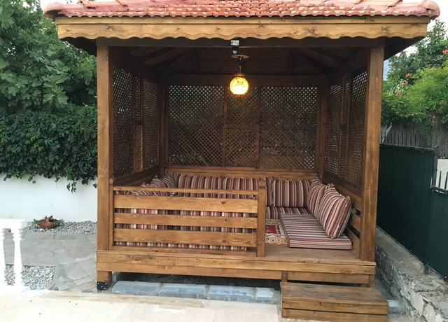 ovacik-villas-fethiye-3-bedroomprivate-pool-im-111275