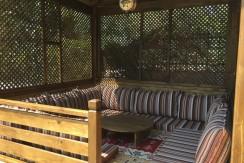 ovacik-villas-fethiye-3-bedroomprivate-pool-im-111276