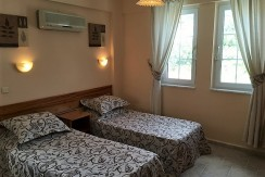 ovacik-villas-fethiye-3-bedroomprivate-pool-im-111282