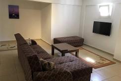 ovacik-villas-fethiye-3-bedroomprivate-pool-im-111285