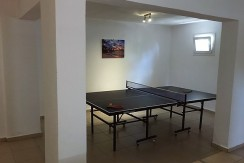 ovacik-villas-fethiye-3-bedroomprivate-pool-im-111287