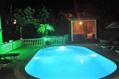 ovacik-villas-fethiye-3-bedroomprivate-pool-im-111289