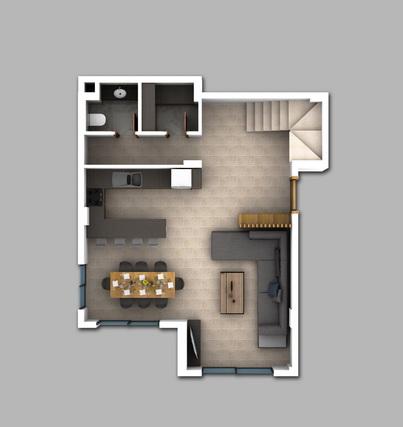 1 st floor_resize