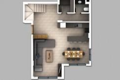 1st floor_resize
