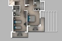 2nd floor_resize