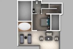 3th floor_resize