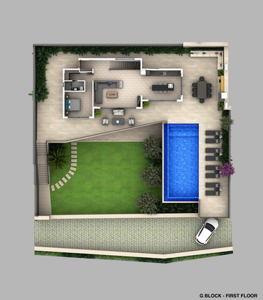 G BLOCK_FIRST FLOOR_resize
