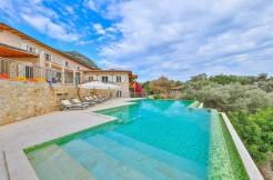 Villa Evisi (3)_resize