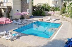 kemer-in-fethiye-villas-fethiye-3-bedroomshared-pool-im-94967