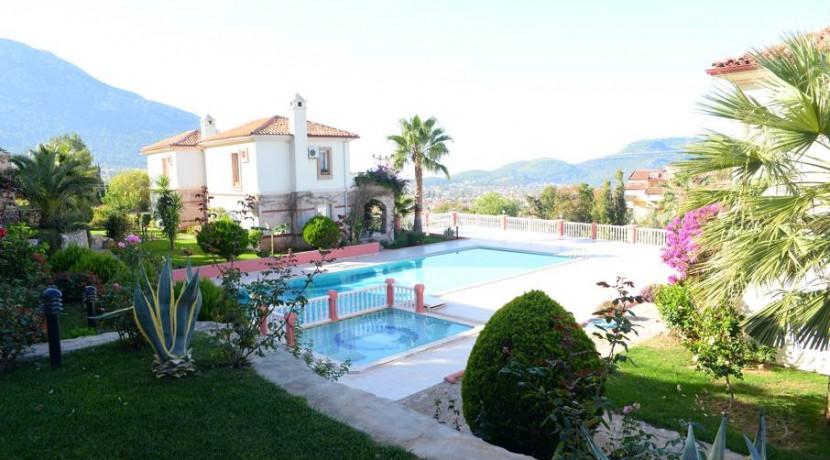 ovacik-villas-fethiye-4-bedroomshared-pool-im-118477