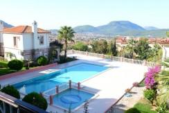 ovacik-villas-fethiye-4-bedroomshared-pool-im-118479