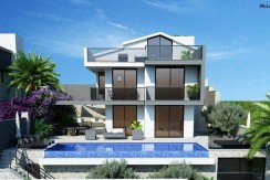 villa E_resize