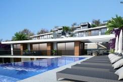 villa G-1_resize