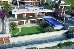 villa G_resize