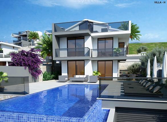 villa H-1_resize