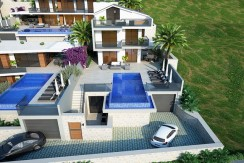 villa H_resize