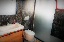 10_happy 1007 bathroom1 (2)_resize