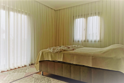 1ok_happy 1009 master bedroom (2)_resize